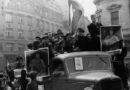 27. MART 1941. – državni udar