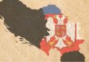 SAVEZNA REPUBLIKA JUGOSLAVIJA – Jugoslavija br. 3