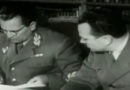 SPORAZUM TITO-ŠUBAŠIĆ – 1944. – kako je Tito prevario Saveznike