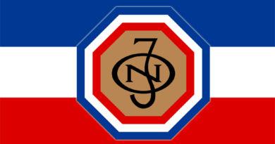 ORJUNA – hrvatska četnička organizacija