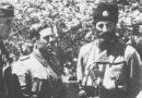 ABOLICIJA ČETNIKA 1944. GODINE