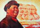 KAMPANJA STOTINU CVJETOVA – kineska sloboda izražavanja