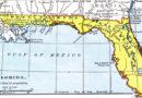 KUPOVINA FLORIDE