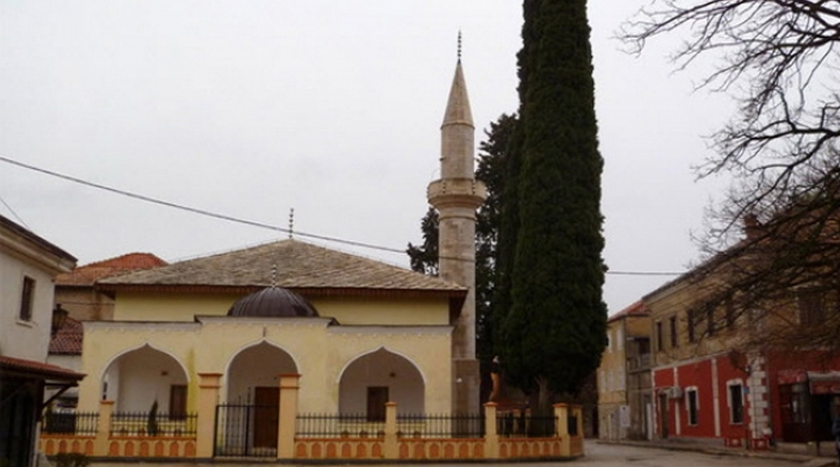 Trebinjske džamije – CRTICE IZ HISTORIJE