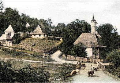 MOSNIČKA DŽAMIJA U TUZLI – džamija Pirije samardžije