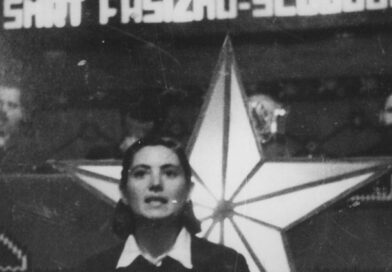PRVO ZASJEDANJE ZAVNOBIH 25. 11. 1943.