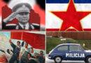 ZAKON O NACIONALIZACIJI IZ 1946. GODINE