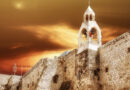 KADA JE ROĐEN ISUS / ISA a.s.?