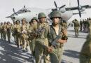 RUSKI VIJETNAM – sovjetska intervencija u Afganistanu