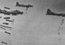 """BOMBARDOVANJE BERLINA 1945. – """"te zime je bilo vruće u Berlinu, na nebu je pisalo B-17"""""""