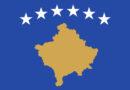 REPUBLIKA KOSOVO – posljednji čin raspada Jugoslavije