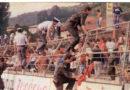 SLOBODA – VELEŽ 1987. – zamalo izbjegnuta tragedija