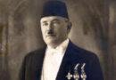 """MEHMED SPAHO – ubistvo u hotelu """"Srpski kralj"""""""