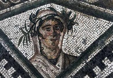 DILUNTUM – rimski grad u Stocu