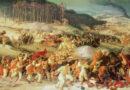 SELJAČKA BUNA – 1573. GODINE – Gubec-beg