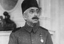 MEHMED VI – posljednji osmanski sultan