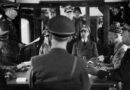 KAPITULACIJA FRANCUSKE 1940. – kako je Hitler ponizio Francuze
