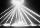 BITKA IZNAD LOS ANGELESA 1942. GODINE